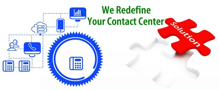 Contact-Center-Solutions-AbuDhabi