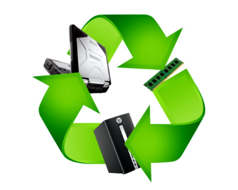 Recycling-Mockup-1