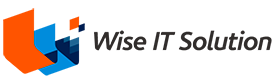 logo_wise_small