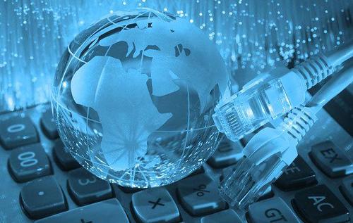 information-technology-