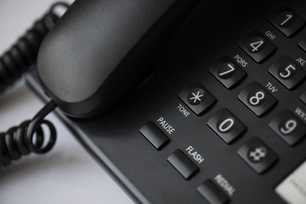 IP Phone & IPPBX - 64737