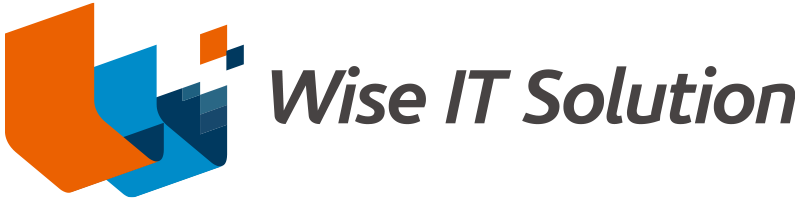 WISE IT SOLUTION LTD